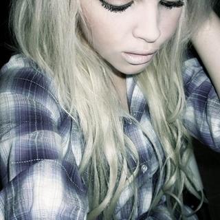 Olivia Hellder profile picture