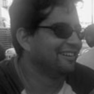 Marcos Gomes profile picture