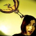 KleeGirl profile picture