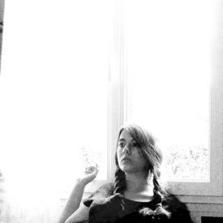 alisea profile picture