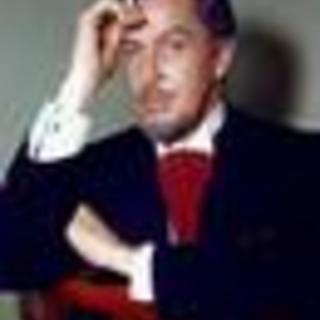your fiend mr. jones profile picture