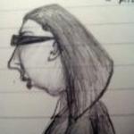 Sarah profile picture