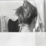 Maria Burachu profile picture