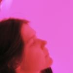 Ana Luiza Beraba profile picture