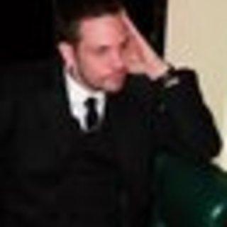 Halim Cillov profile picture