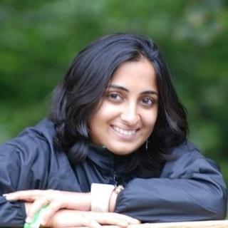 anjali28 profile picture