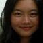 Christine Lai