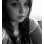 Hali.M profile picture