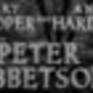 Peter Ibbetson profile picture
