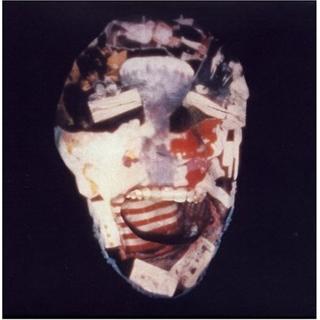 Profilbild von Glaive