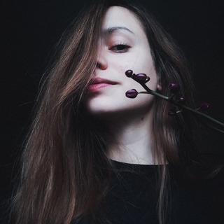 orhideae profile picture