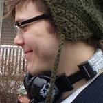Danny Salata profile picture