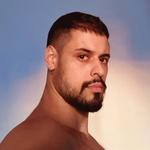 Bernardo Araújo profile picture