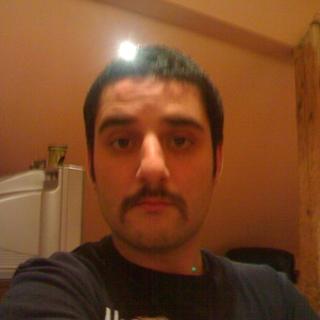 zdjęcie profilowe Bojan