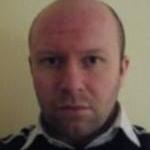 Kevin Sturton profile picture