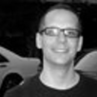Ron Salvatore profile picture