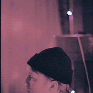 Marcus Stoor profile picture