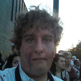 Zach Anderson profile picture
