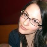 Megan Glennie