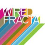 wiredfractal