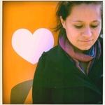 Ludmila Dias profile picture