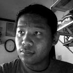 chrisperez profile picture