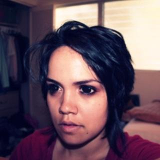Dana Paresa profile picture
