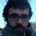 Guillermo Tato Reig profile picture
