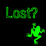 Lostfrog66