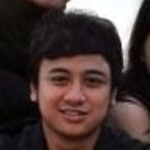 RIZKIRAWAN profile picture