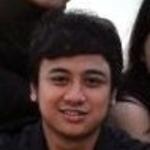 RIZKIRAWAN profile picture