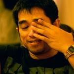 itouye profile picture