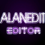 Alanedit profile picture
