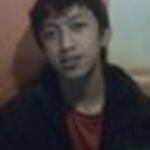 rifki ap profile picture