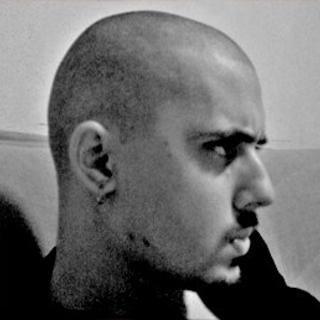 Pavel G. Vesnakov profile picture