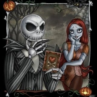 lauli profile picture
