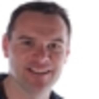 Douglas Dougan profile picture