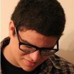 pedro geraldo profile picture