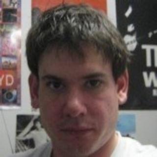 Mark Kasten profile picture