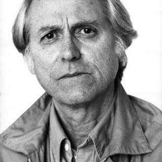 R.S. Brown profile picture
