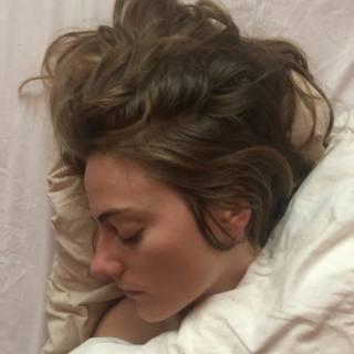 Rebecca DeLucia profile picture