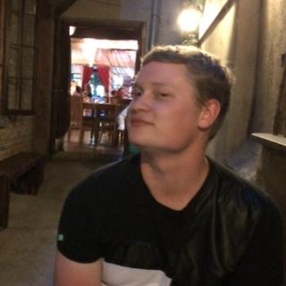 slackavetes profile picture