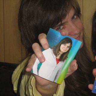 Magda profile picture