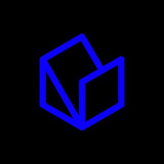 Noky profile picture