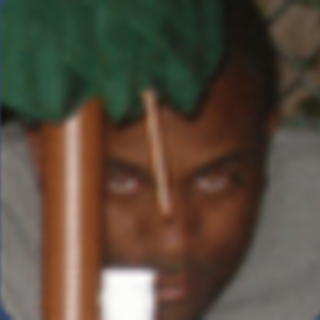 kwjr profile picture
