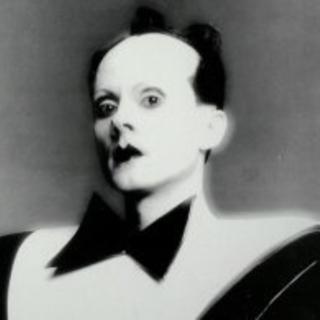 Muffinhead1985 profile picture