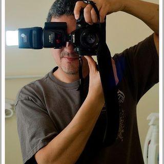 Bill Totolo profile picture