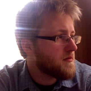 Profilbild von T. J. Harman