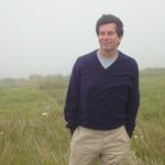 Bill Rosenfield profile picture