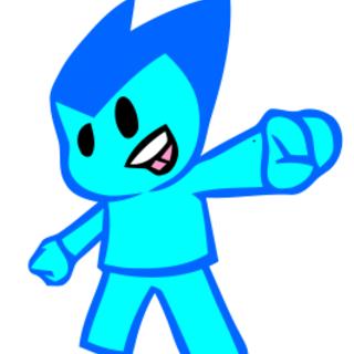 Danno profile picture
